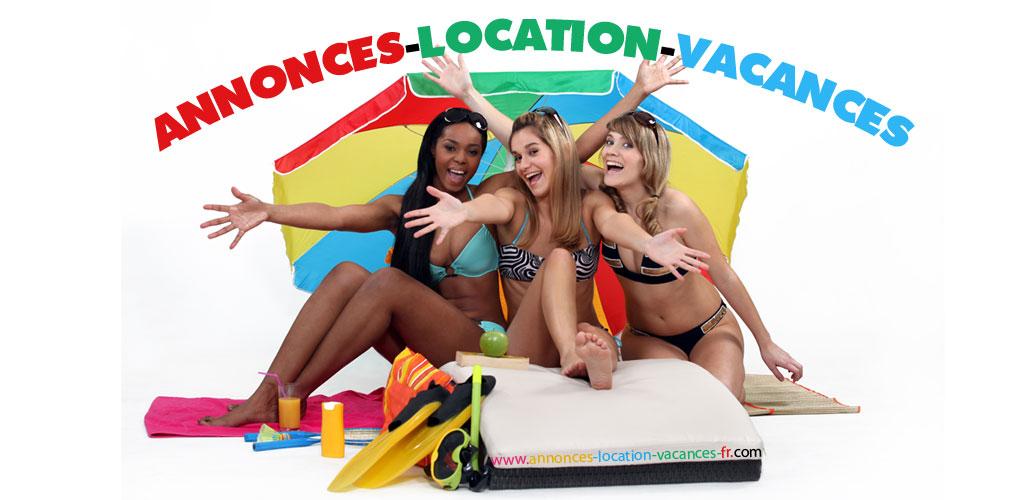 Annonces Location Vacances